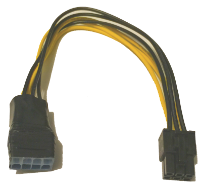 pcie connector wiring diagram tractor repair wiring diagram 6 pin pci e power cable together 10 pin molex connector moreover 6 pin pcie
